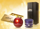 Receive an Exclusive Health & Beauty Gift Set When You Shop at Sands Shoppes Cotai Strip Macao
