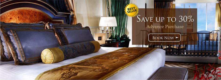 venetian macao Advance Purchase - Up to 30% Off