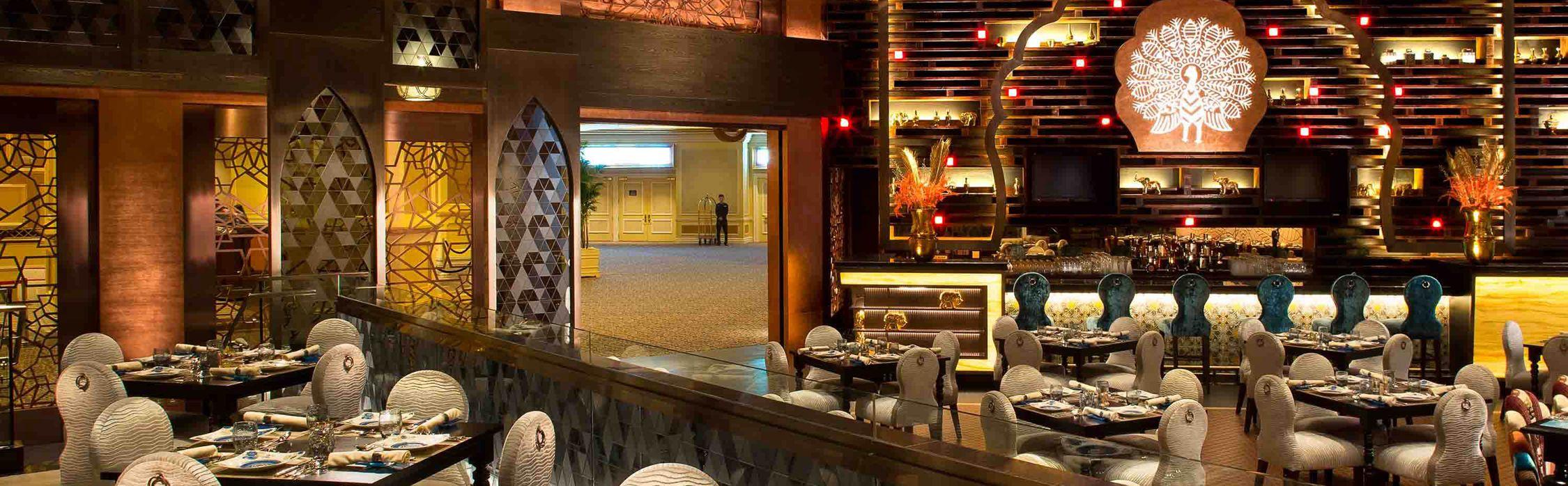Golden pheonix hotel casino free chips for cirrus casino