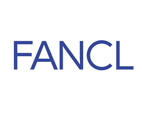 Fashion exhibitions 2017 - Fancl Shopping The Venetian Macao