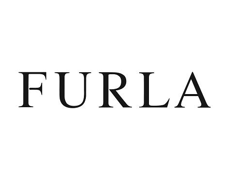 Fashion exhibitions 2017 - Furla Shopping The Venetian Macao