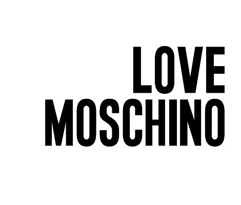 OCCHIALI OCCHIALE DA VISTA DONNA LOVE MOSCHINO ORIGINALE ML 004 54/17 MONTATURA
