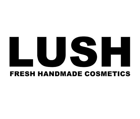 Risultati immagini per lush cosmetics