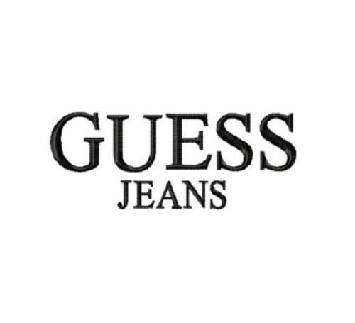 guess jeans logo png wwwpixsharkcom images galleries