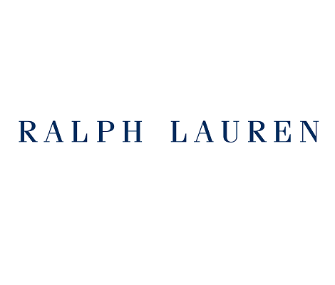 Ralph Lauren is a leader in the International luxury lifestyle market. For over 45 years, the brand has revolutionized quintessential Americana with chic ...