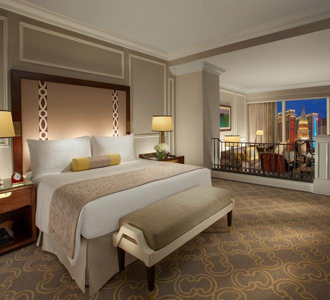 Macau hotel the venetian macao luxury hotel in macau hotel thecheapjerseys Images